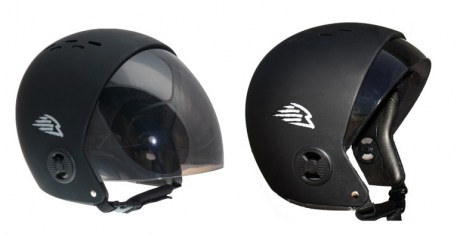 Casque_Gath_retractable_full_face_visor_smoke_black_1-z