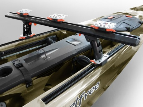 accessories_fishing_large_unibardeluxe