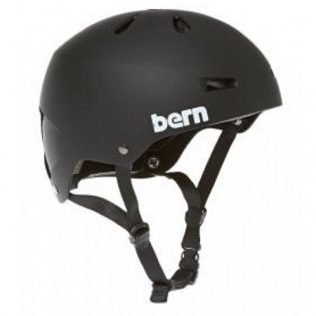 bern-casque-macon-eps-team-matt-black-1-950-21100.jpg