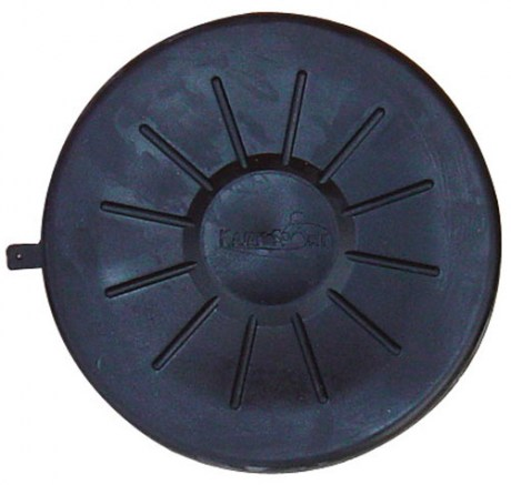 couvercle-trappe-rond-24-cm