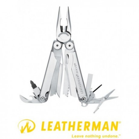 multi-outils-leatherman-wave8